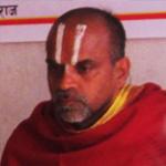 Sri Swami Krishnamacharya